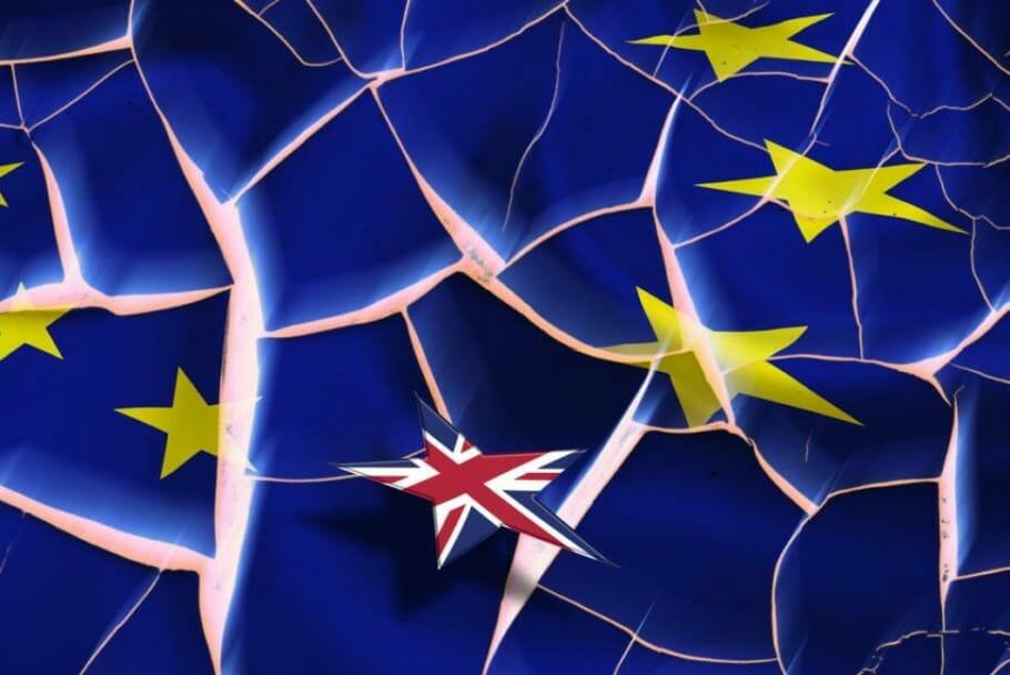 Brexit_ labor market effects