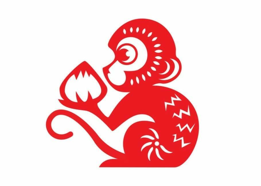 Business-Alltag ist Zoo: Geschäftstüchtige Affen business-zoo-geschaeftstuechtige-affen