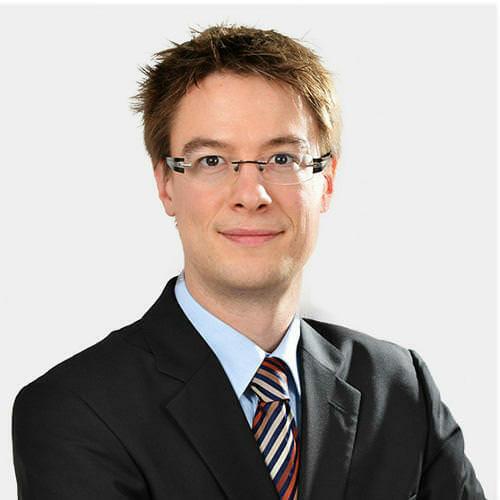 Christoph Rammé consocium_christoph_ramme