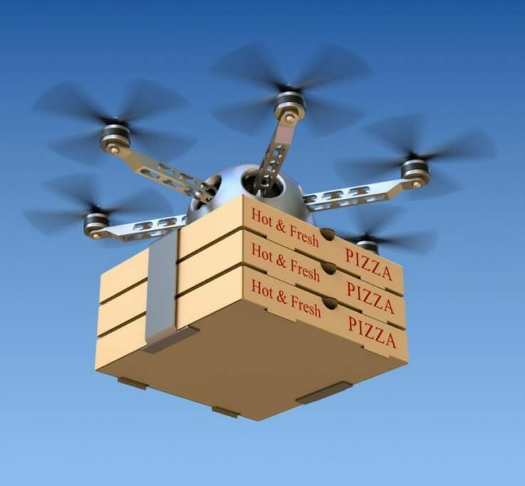 drones-craft-industry-4-0-change