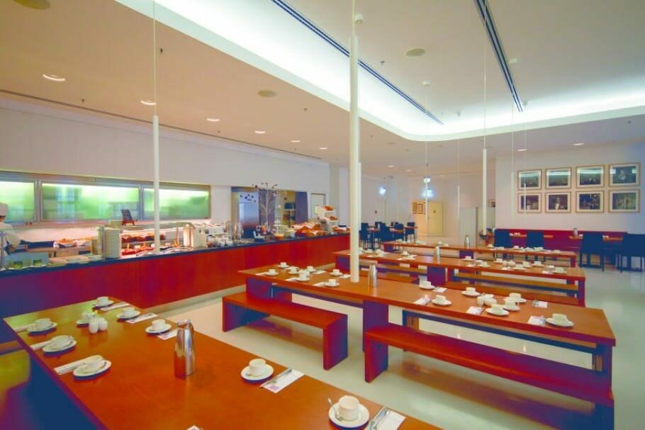 Ellington-Hotel-Berlin-Buffetrestaurant-(c)Andreas-Schulz-300dpi (8)
