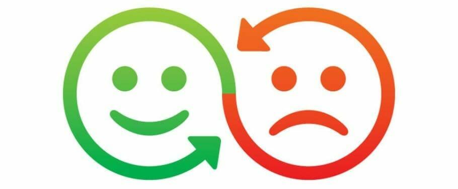 emotions_gefuehls_management