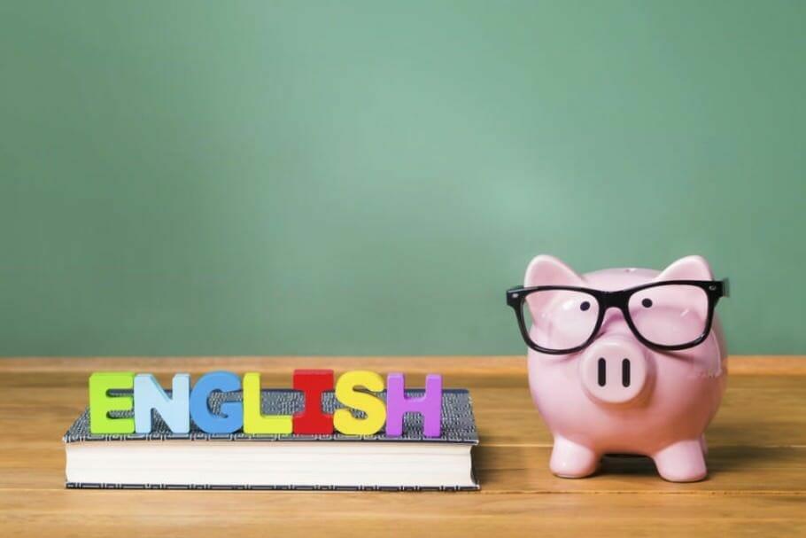 finanzierung-foerderung-sprachreisen-ausland