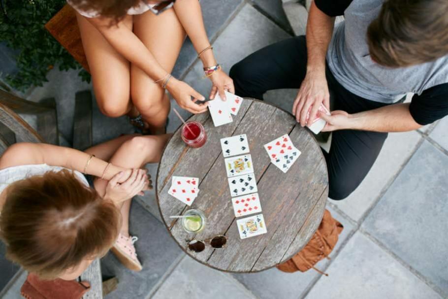 Gamification, Motivation und Retention Management: Gute Mitarbeiter finden und halten gamification-retention-management