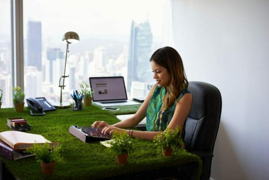 garden-office-relax