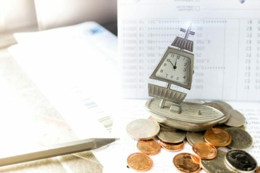 geschaeftskonto-finanzen-existenzgruender