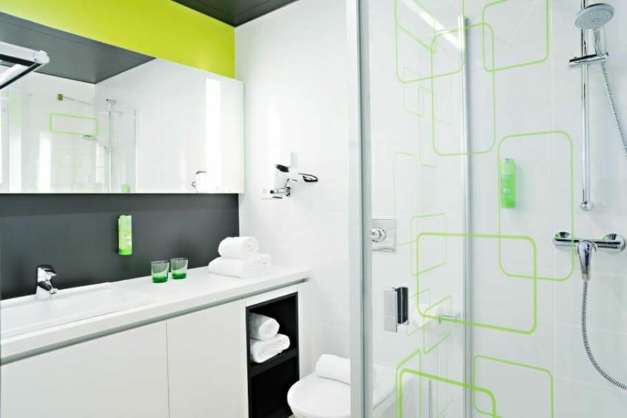 Harry's Home München Hotel und Apartments: Baukasten-System für Business-Kunden {Review} harrys-home-muenchen_15