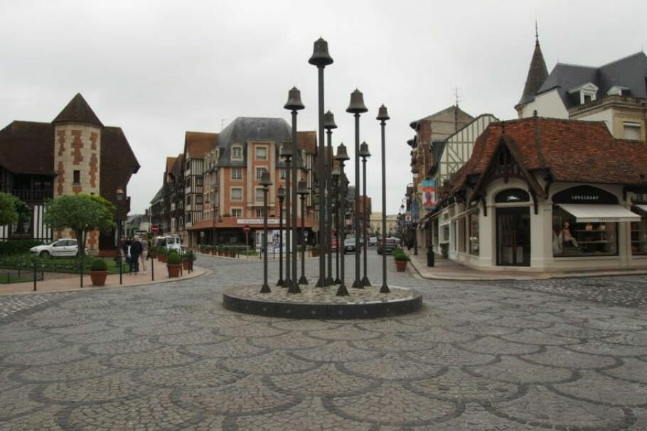 hollywood-deauville-normandie-france-7