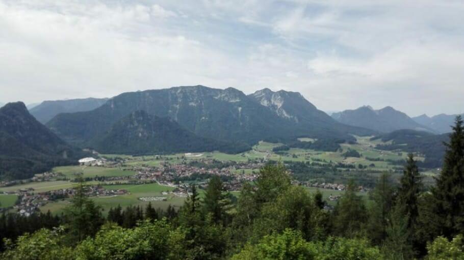 inzell-chiemgau-bayern-8