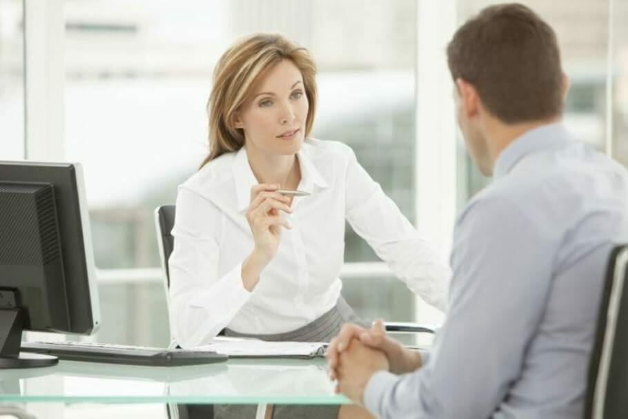 job_interview_bewerbungsgespraech_k