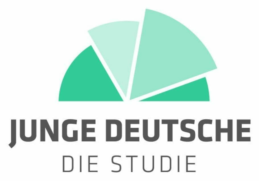 jungedeutsche-studie