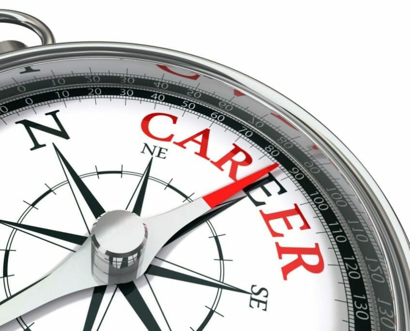 Karriereplanung_Tipps
