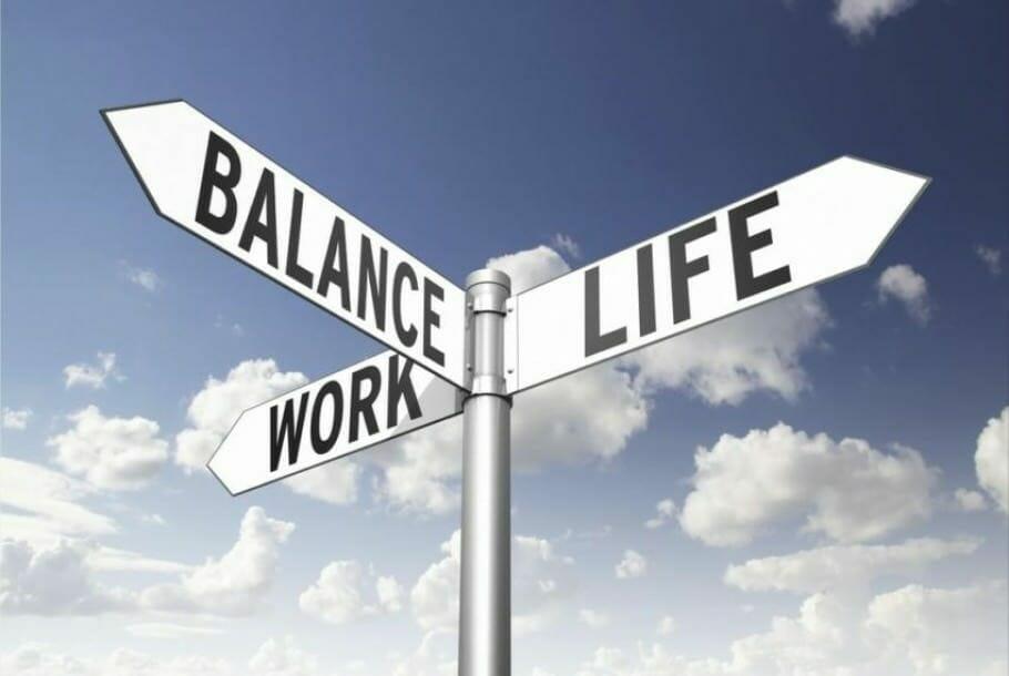 Kathrin Sohst_Work-Life-Balance