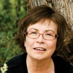 Prof. Dr. Kira Klenke Kira-Klenke