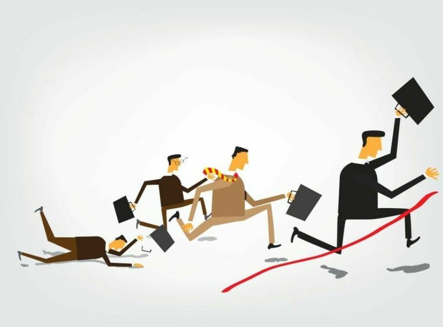 Gesund Führen und Kommunizieren: Grundlagen der Motivation leader_motivation