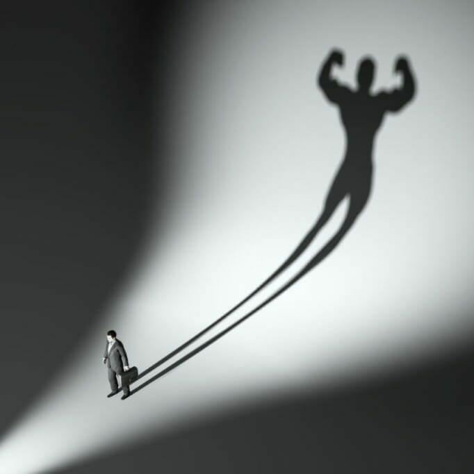 licht-unter-scheffel-stellen