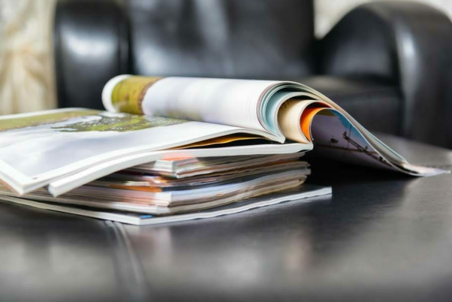 magazine-reader-mitbestimmung eLearning