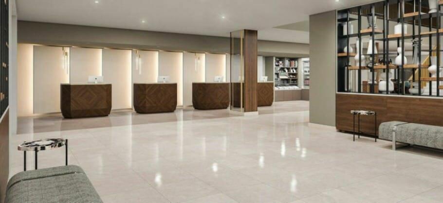 Meetings im Marriott The Hague, Niederlande: Business und Beach {Review} marriott-the-hague_11