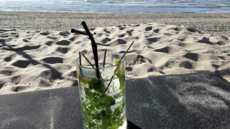 Meetings im Marriott The Hague, Niederlande: Business und Beach {Review} marriott-the-hague_2