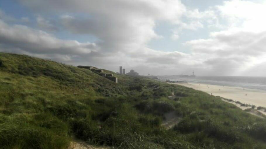 Meetings im Marriott The Hague, Niederlande: Business und Beach {Review} marriott-the-hague_4