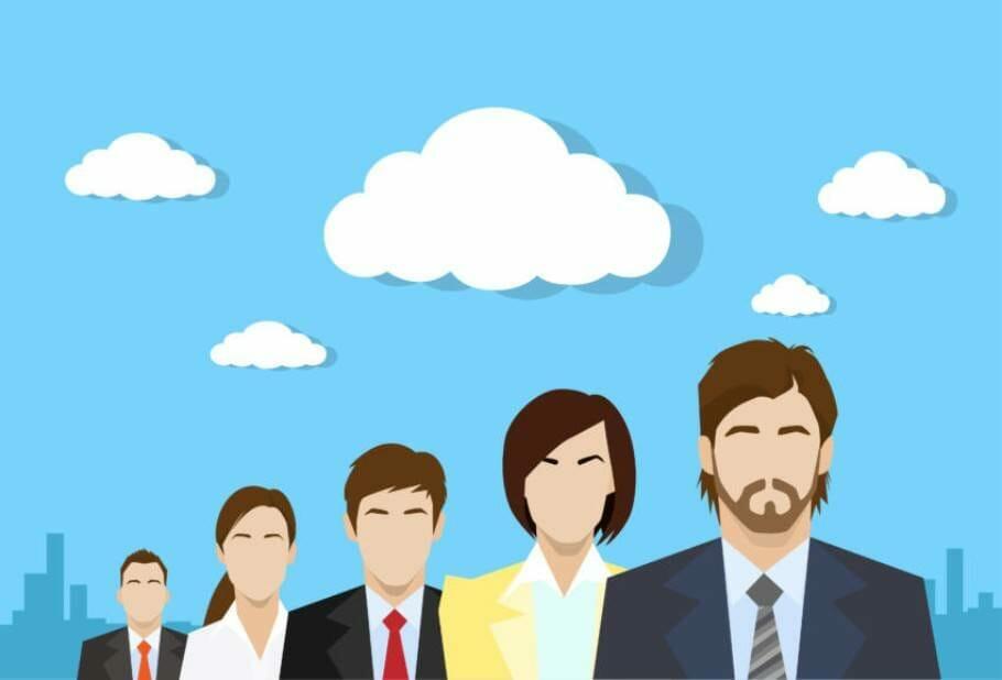 mitarbeiterbindung-retention-management-digitalisierung