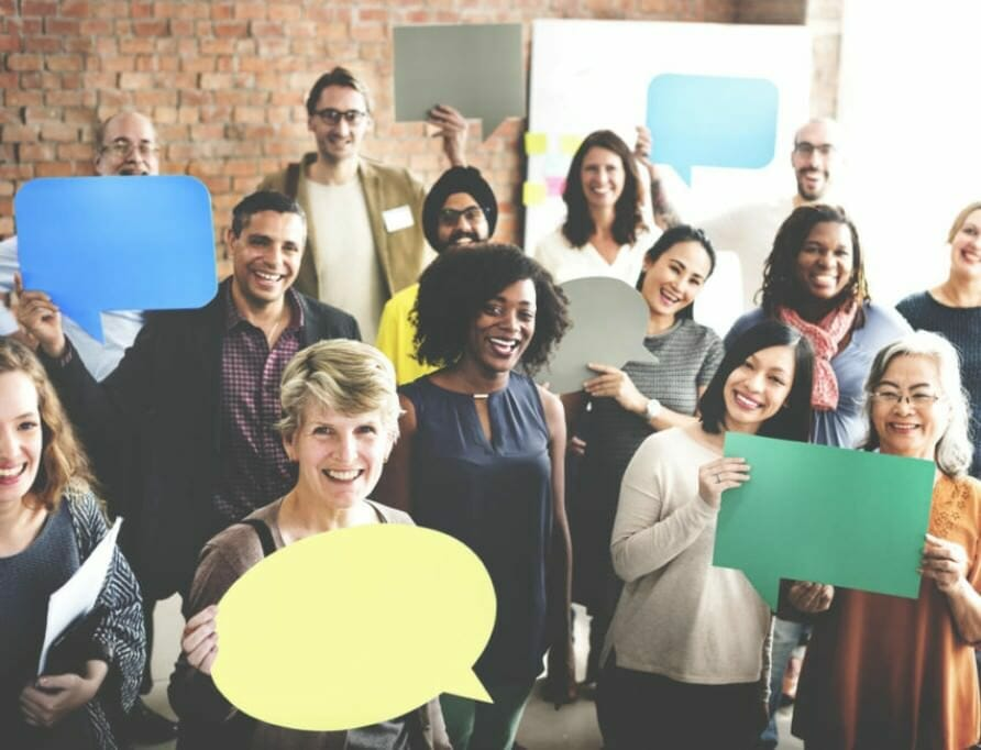 Feedback Management in Your Employee Training: 2 X 4 Tips for Motivating Employee Training Feedback