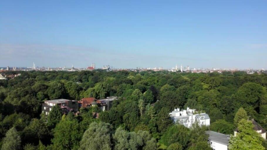 muenchen-Hilton-meetings-4