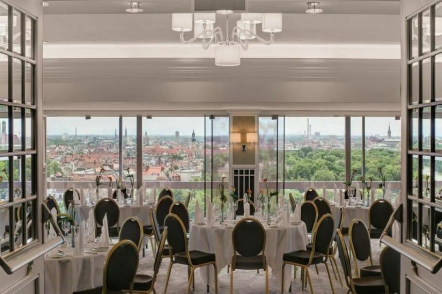 muenchen-Hilton-meetings-6