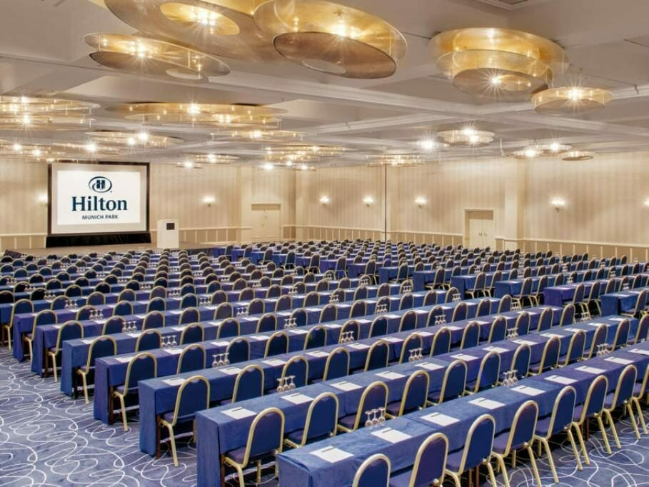 muenchen-Hilton-meetings-7