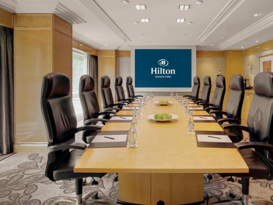 muenchen-Hilton-meetings-8
