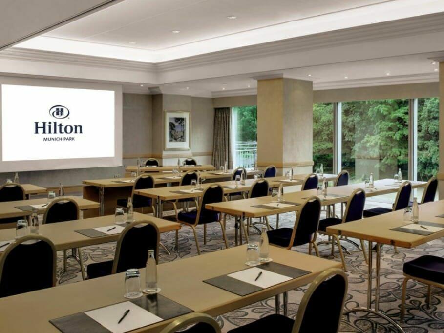 muenchen-Hilton-meetings-9