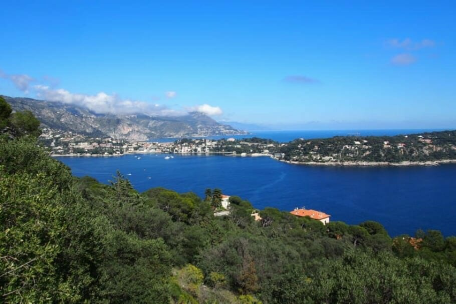 Meetings and events such as Elton John and Madonna in Nice: 5 insider tips not only for business travelers {Review} nice-nice-provence-france-11