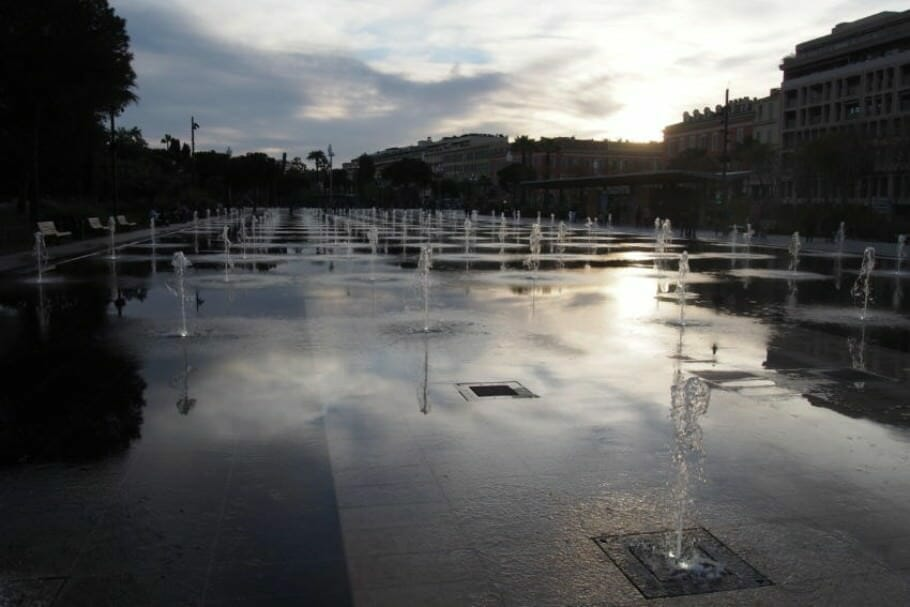 Meetings and events such as Elton John and Madonna in Nice: 5 insider tips not only for business travelers {Review} nice-nice-provence-france-13