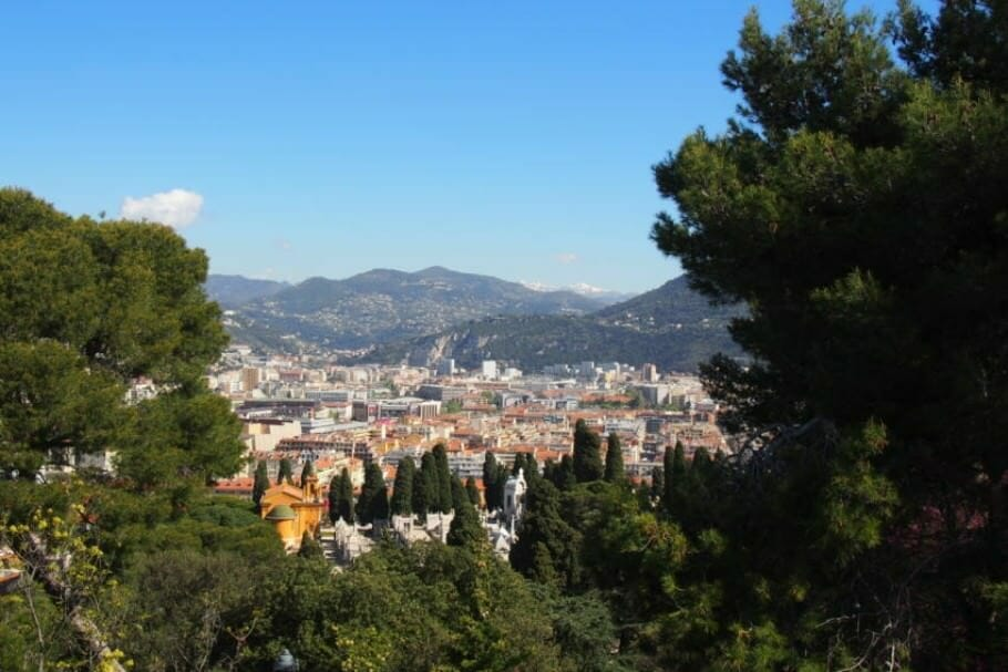 Meetings and events such as Elton John and Madonna in Nice: 5 insider tips not only for business travelers {Review} nice-nice-provence-france-2