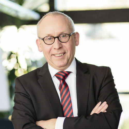 Michael Lorenz Michael Lorenz