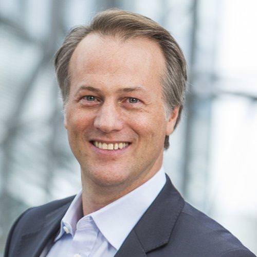 Joachim Skura Best of HR – Berufebilder.de®
