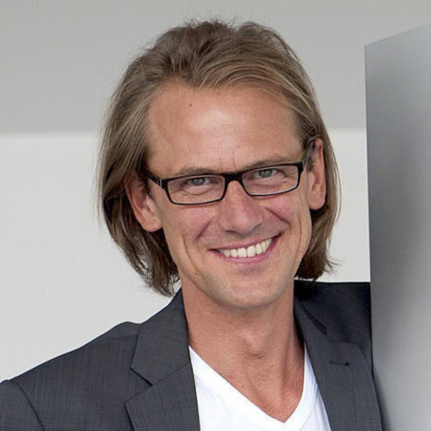 Dr. Stefan Kaduk stefan-kaduk-foto