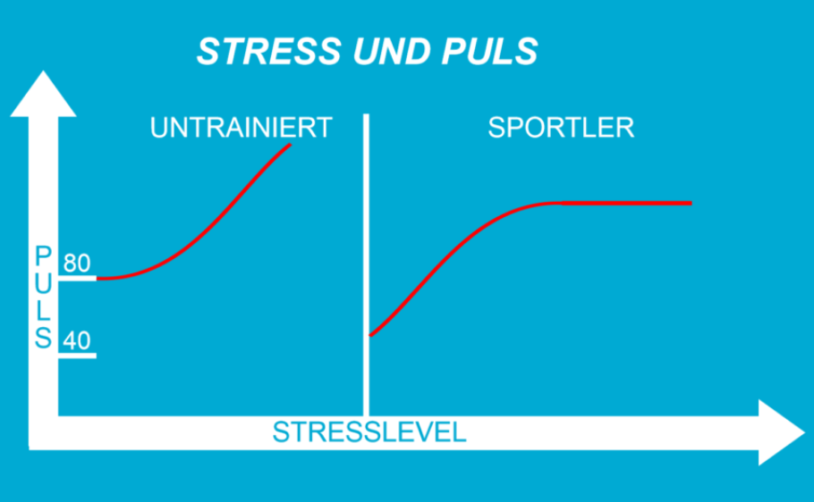 Stress-Training