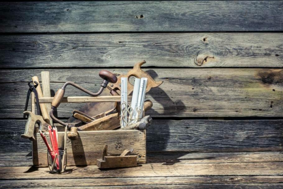 Tools-Werkzeug-Kasten-Selbstmanagement