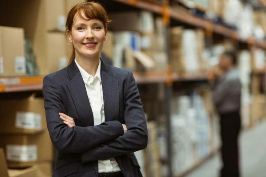 Unternehmen müssen Top-Performer umwerben: 5 % der Mitarbeiter bringen 25 % Leistung Studie Jobsuche Top Performer