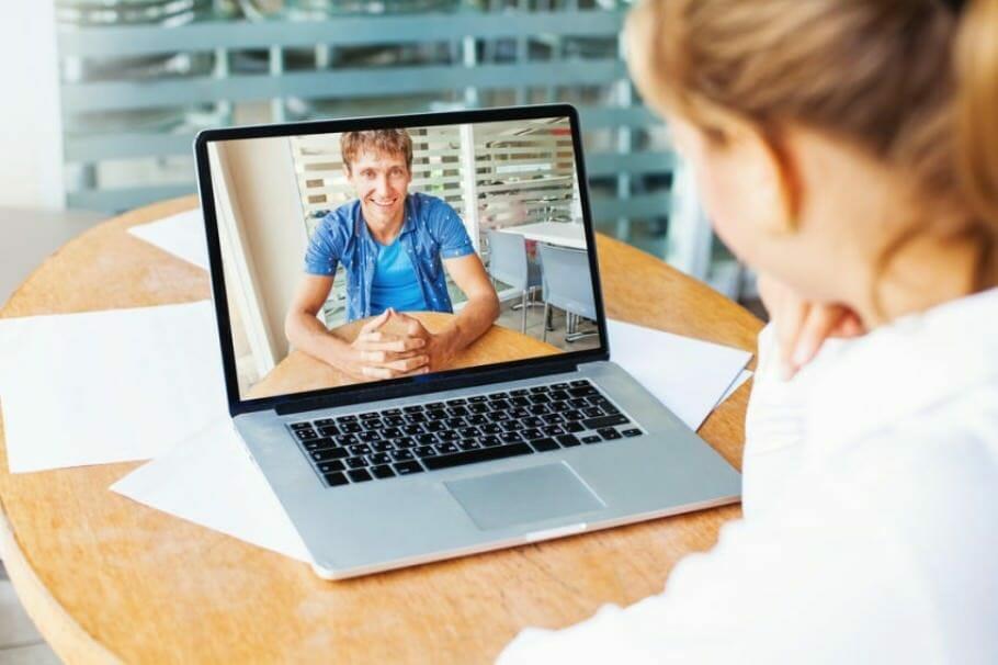 Videobasiertes Lernen liegt imTrend