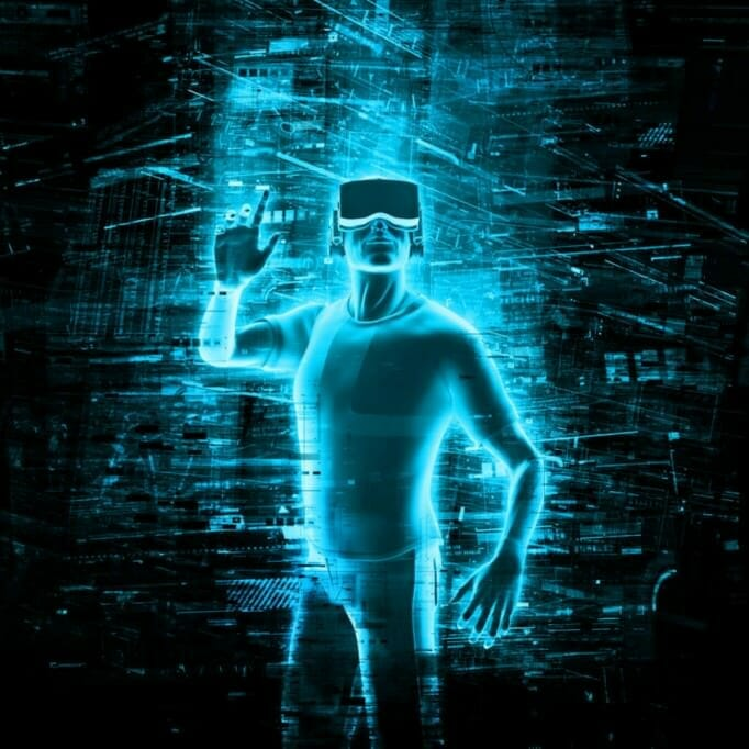 virtual-reality-job-recruiting