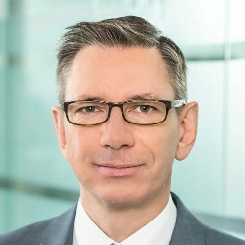 Ulrich Jänicke Best of HR – Berufebilder.de®