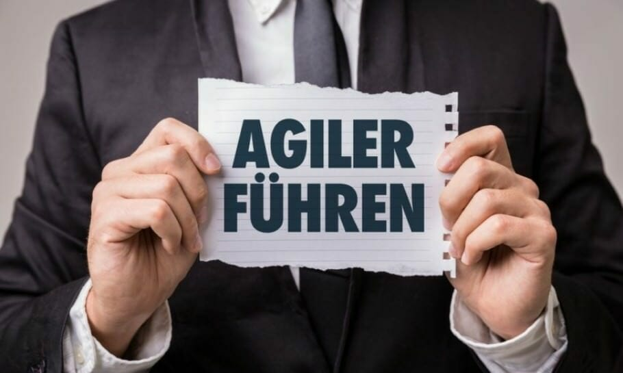 How Companies Successfully Win Through Agile Leadership: 5 Tips On What You Can Learn From The Bob World Champion How Companies Win Over Many Times Through Agile Leadership: 5 Tips On What You Can Learn From The Bob World Champion
