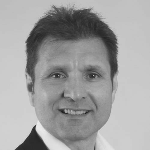 Atilla Vuran Best of HR – Berufebilder.de®