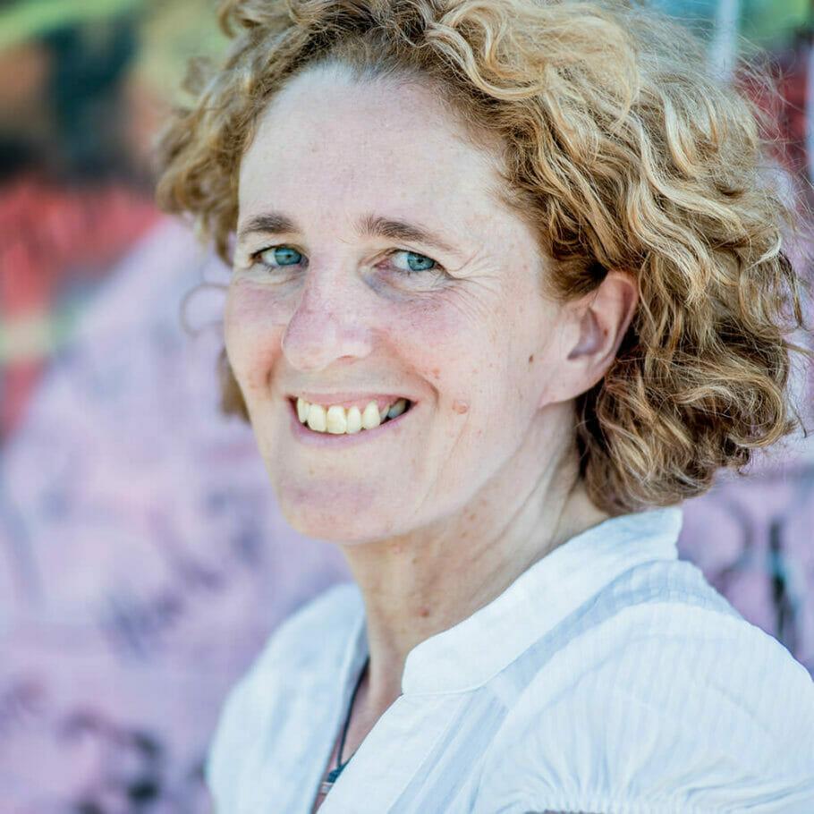 TALK | Beate Pracht und Andrea Eikelmann: Personalentwicklung und Coaching mit Tieren TALK | Beate Pracht und Andrea Eikelmann: Personalentwicklung und Coaching mit Tieren