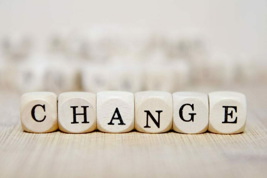 Growth and Change: 4 Steps to Sustainable Profit Growth Growth and Change: 4 Steps to Sustainably Improve Profits