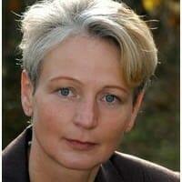 Katharina Daniels Best of HR – Berufebilder.de®