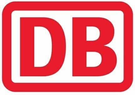 Vortrag bei der Strategieklausur der Deutschen Bahn