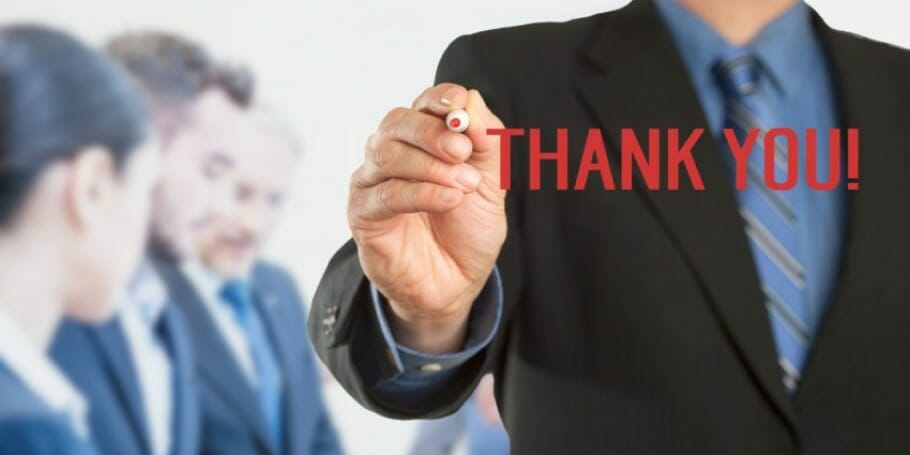 Appreciation in companies and society: Without self-esteem no appreciation! Appreciation in companies and society: Without self-esteem no appreciation!